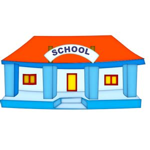 Construction of School Building Project Proposal - UK Essays